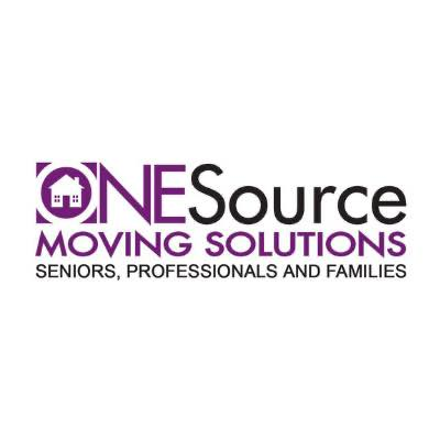 ONESOURCE MOVING SOLUTIONS