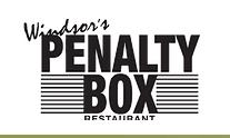 Penalty Box Windsor