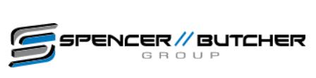 Spencer Butcher Group