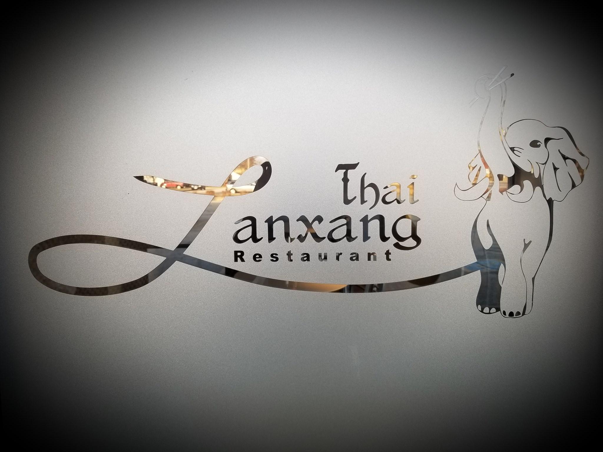 Thai Lanxang Restaurant