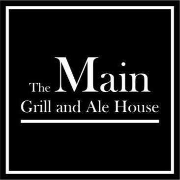 The Main Grill & Ale House