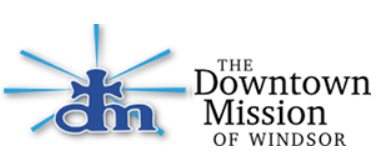 United Church Downtown Mission Windsor Inc