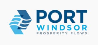Windsor Port Authority