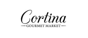 Cortina Gourmet Market