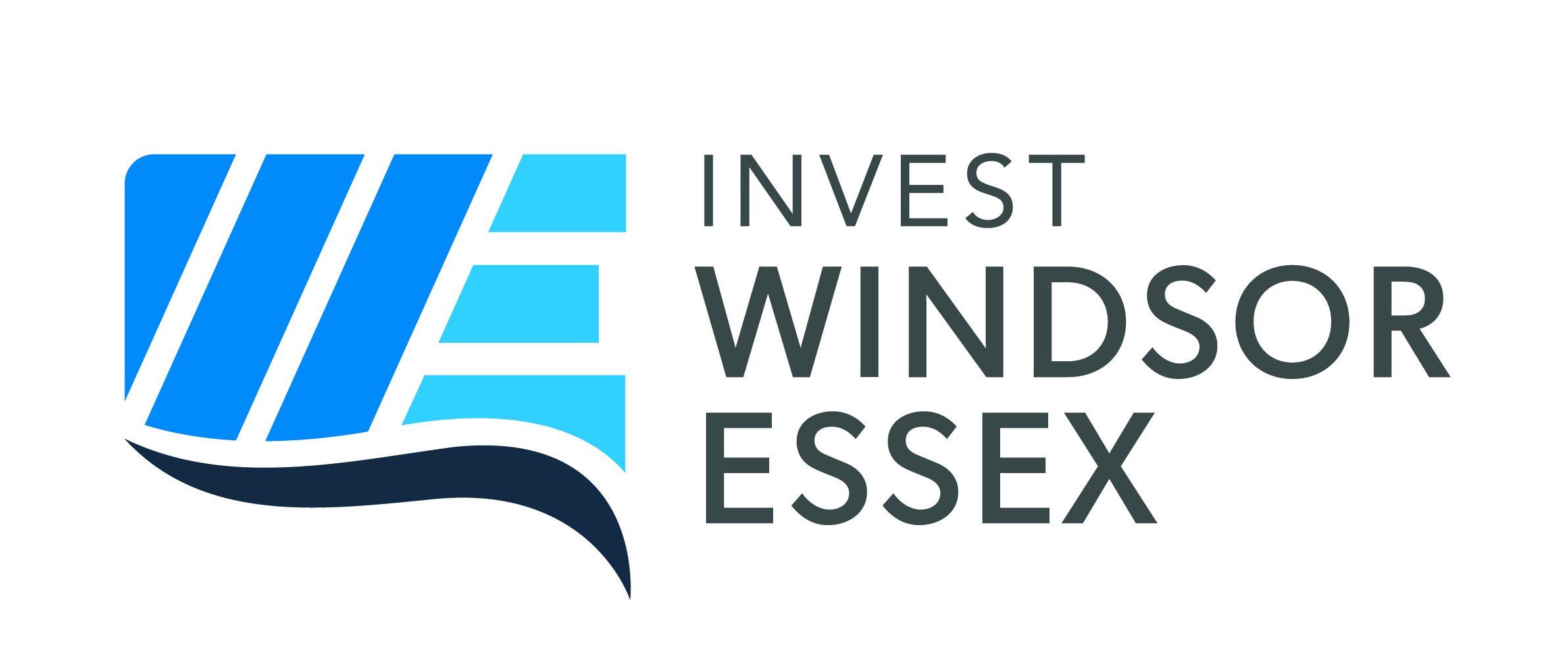 Invest WindsorEssex