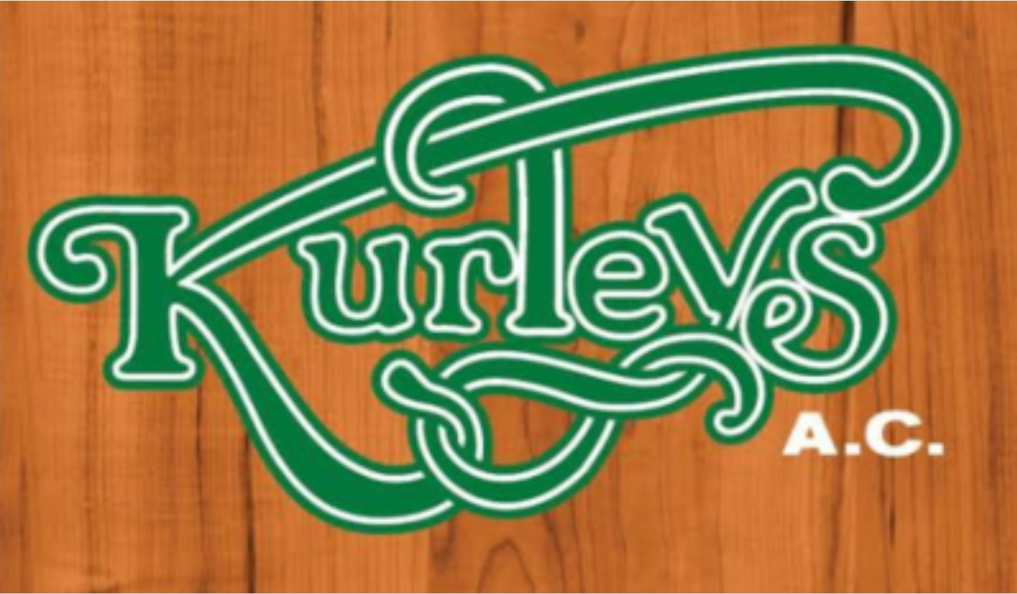 Kurley