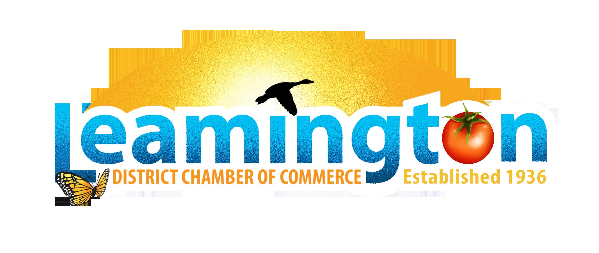Leamington Chamber 2012 (1)