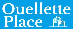 Ouellette Place Revised