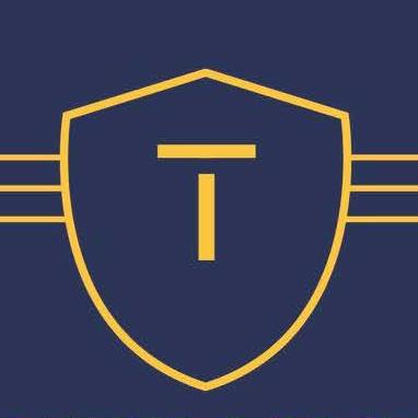 Tabone Insurance