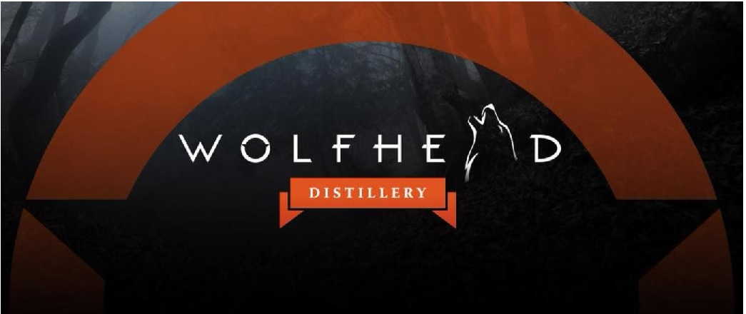 Wolfhead Distillery JPEG.17