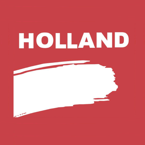 HOLLAND CLEANING SERVICES