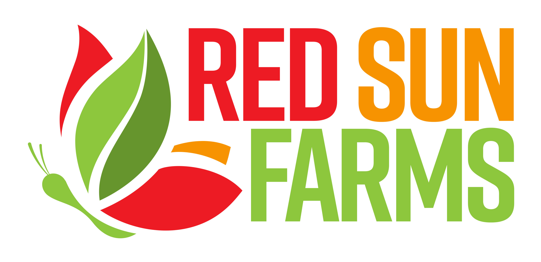 Red-Sun-Farms-NEWLogo-large-RGB-2021