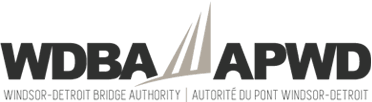WDBA logo