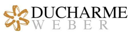 Ducharme Weberv2