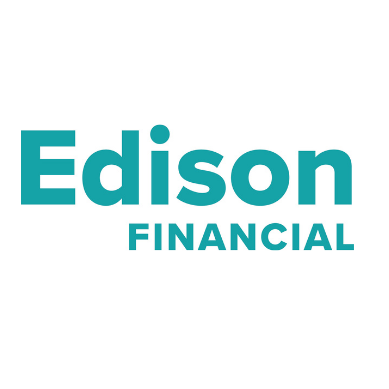 Edison Financial