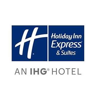 Holiday Inn Express & Suites Windsor East Lakeshore