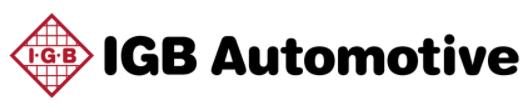 IGB Automotive