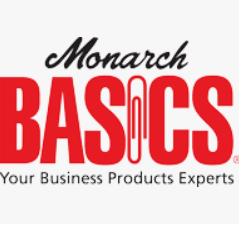 MONARCH BASICS