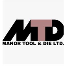 Manor Tool and Die LTD