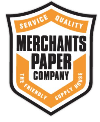 Merchants Paper Co
