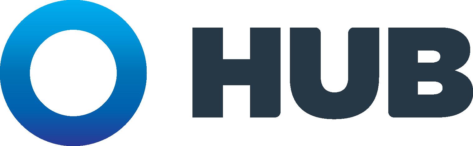 HUB-Horizontal-Full-Colour-RG Aug 2021