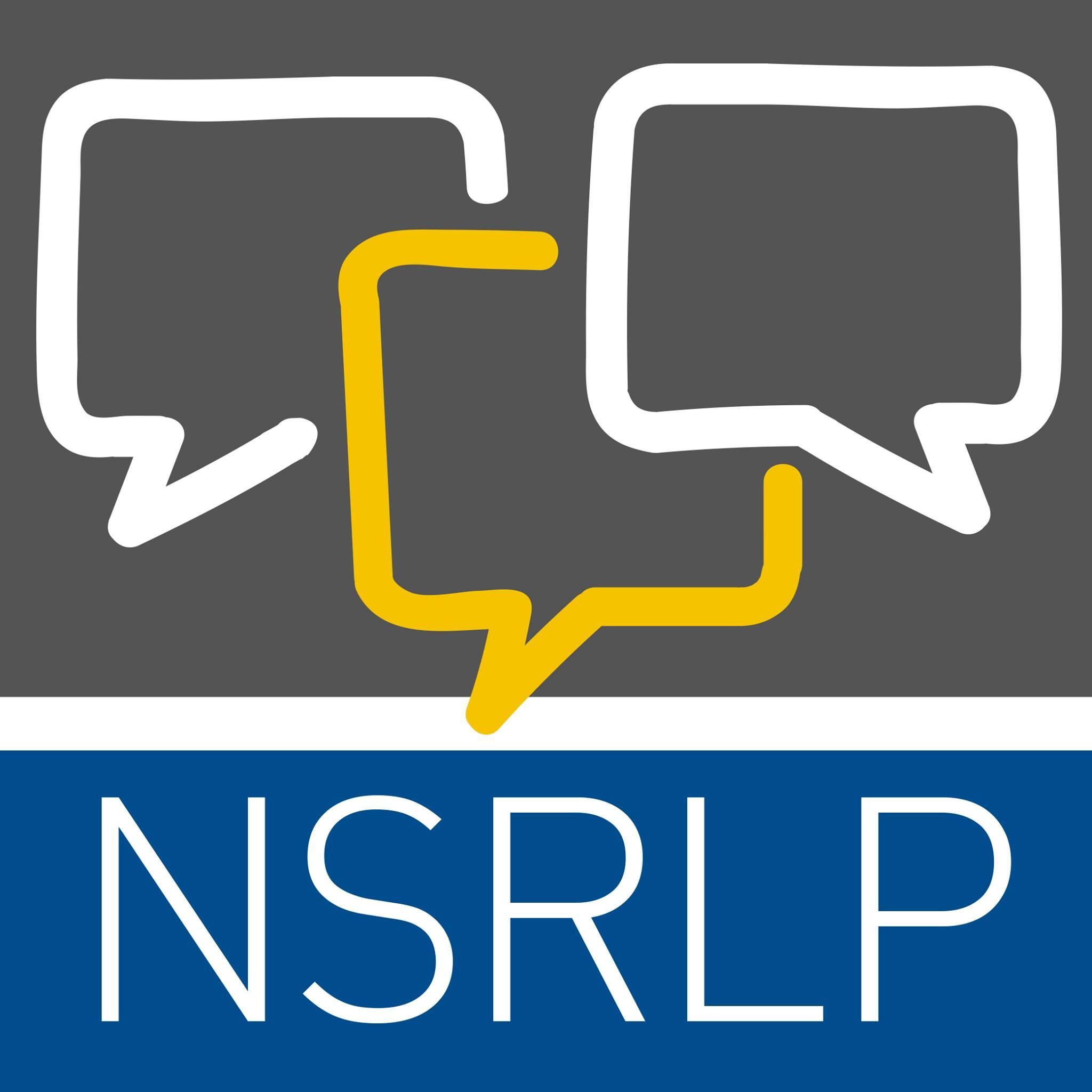 National Self-Represented Litigants Project - (Moya McAlister)