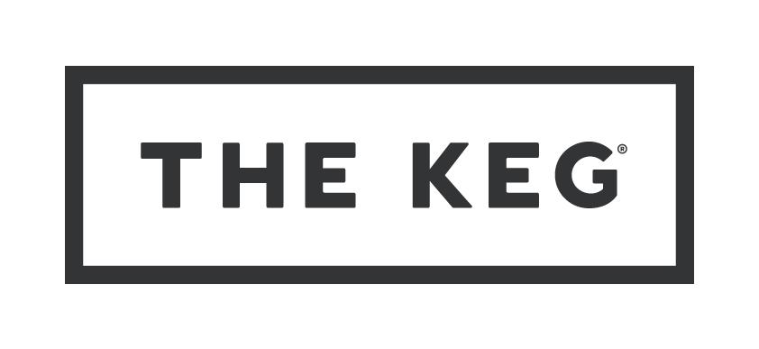 TheKeg-Logo-BoxedVertical-slate (002)Aug 2021