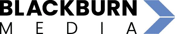 Blackburn_Media_Logo Aug 2021