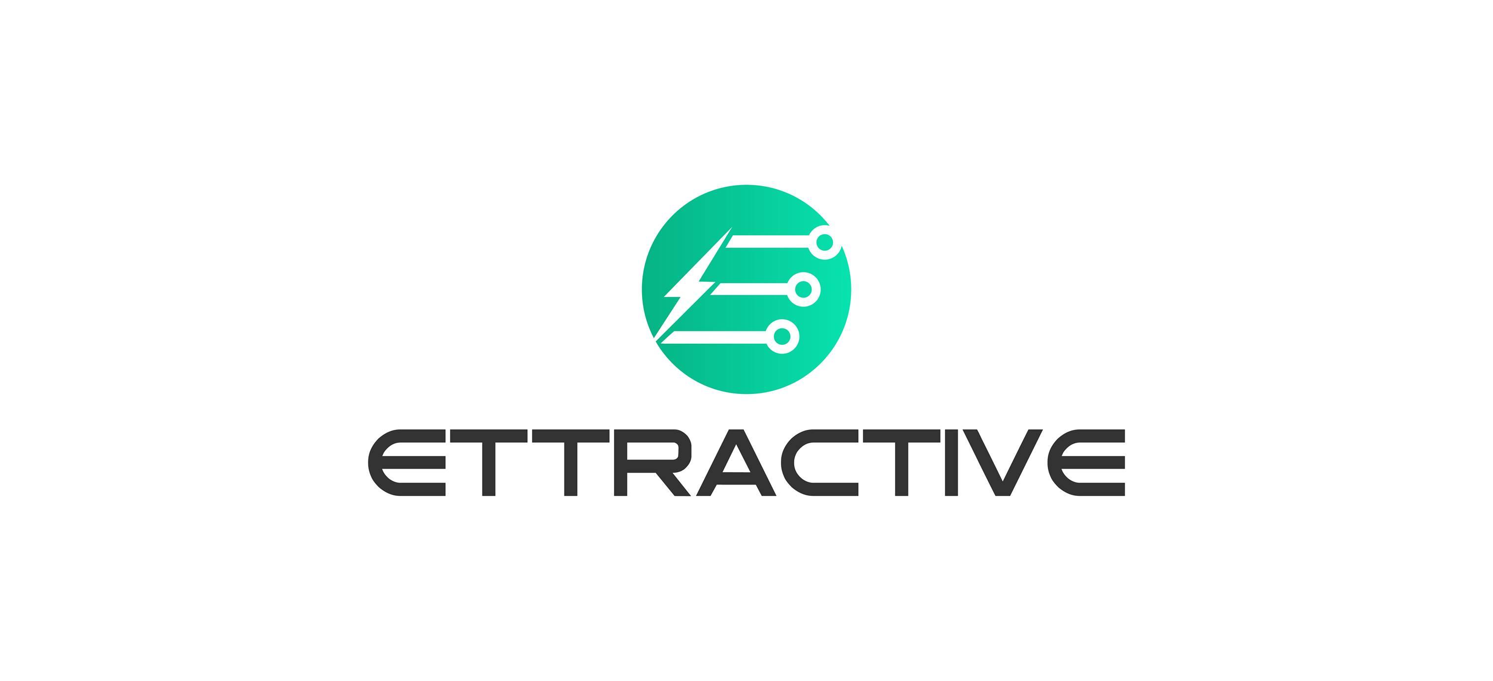 Ettractive