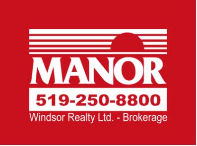 Manor Windsor Realty