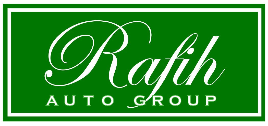 Rafih Auto Group