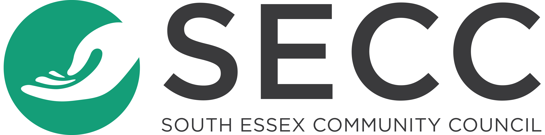 SECC Logo Hor-Col