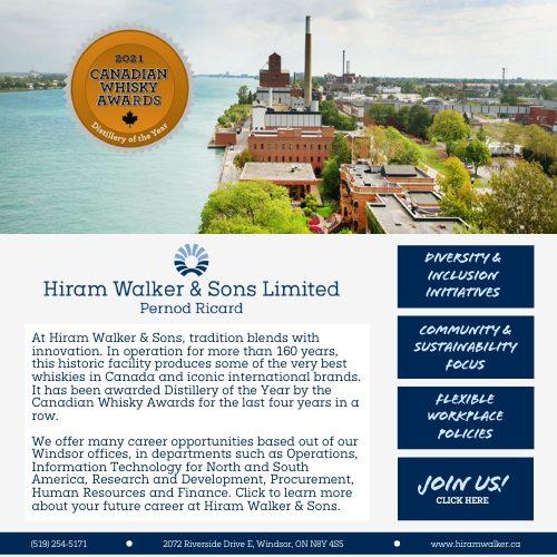 HWS - Gold Circle Member Spotlight 2021 (500 x 500 px) (1)