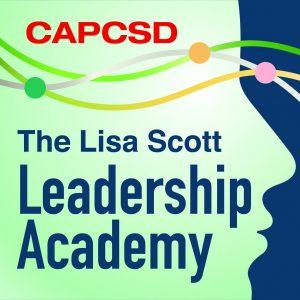 CAPSCD_Logo_Vector_CMYK