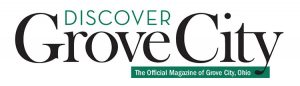 GroveCityMagazine_logo-page-001updated