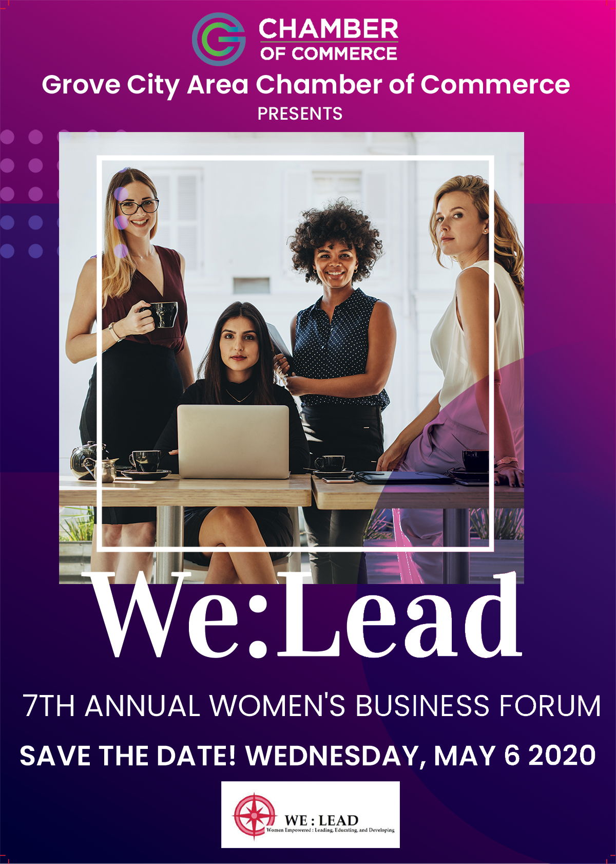 We-Lead-2020-Flyer-web
