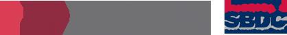 logo-sbdc1