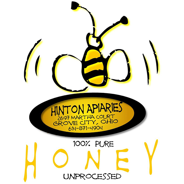 Hinton_Honey