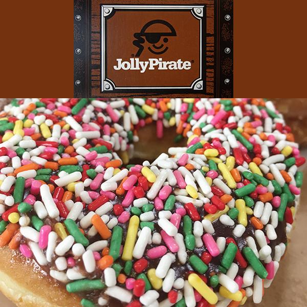 JP_donut_logo