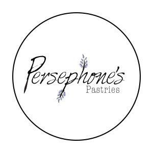 Persephone Facebook Profile-1