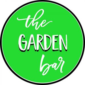 gardenbar