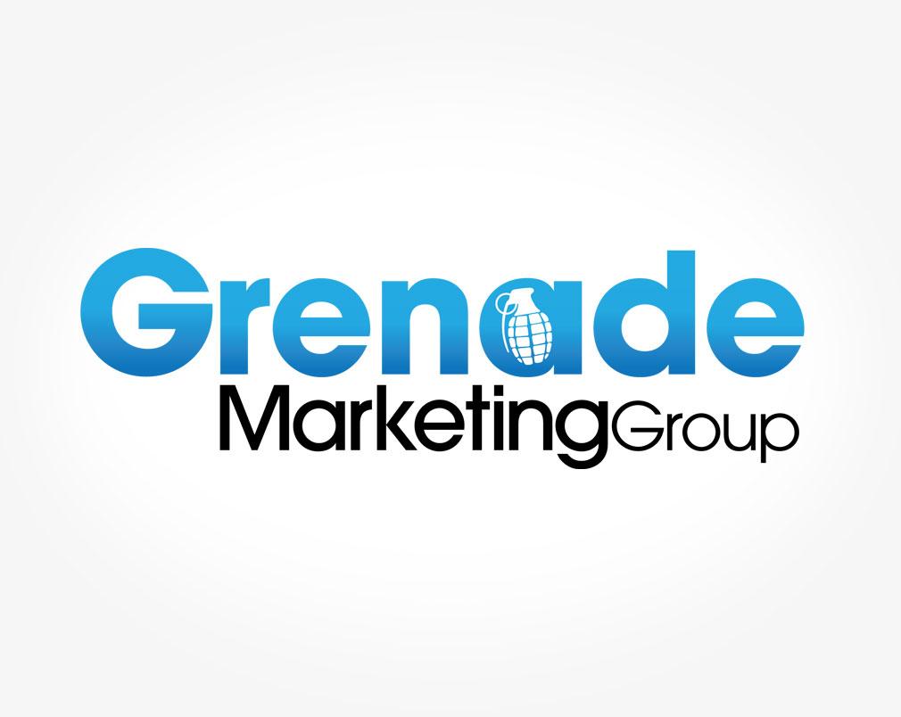 logo-grenade3