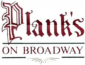 planks_broadway