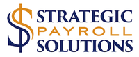 EventSponsorMajor_strategic-payroll-solutions-logo
