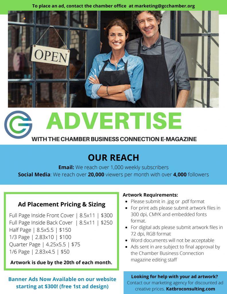GC_advertise_2020
