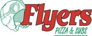 flyers_pizza_logo