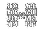 houk-logo-3x2-300dpi-gs_1