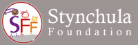 stynchula_logo