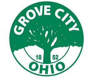 GC_Logo_600