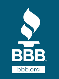 BBB Central Ohio